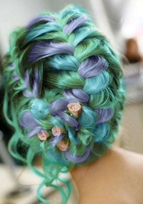 moda-pelo-pastel-arco-iris (15)