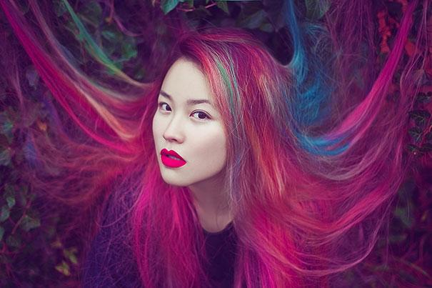 moda-pelo-pastel-arco-iris (5)