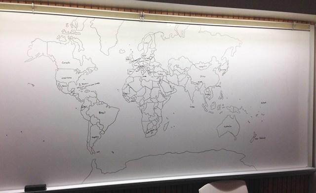 nino-11-anos-autismo-dibuja-de-memoria-un-mapa-del-mundo-1