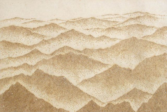 puntillismo-agujeros-incienso-papel-arroz-jihyun-park (4)