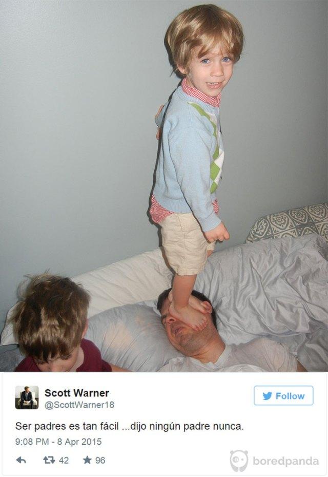 realidad-ser-padres-8