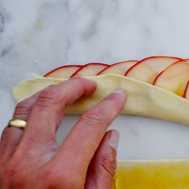 receta-postre-rosa-manzana-cooking-with-manuela (3)