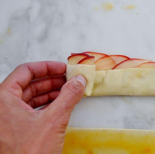 receta-postre-rosa-manzana-cooking-with-manuela (4)