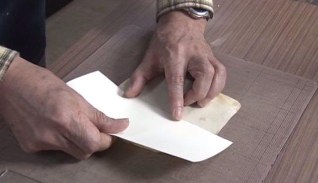 restauracion-libro-viejo-artesano-japones-nobuo-okano (2)
