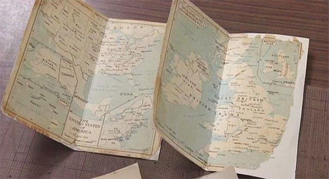 restauracion-libro-viejo-artesano-japones-nobuo-okano (9)