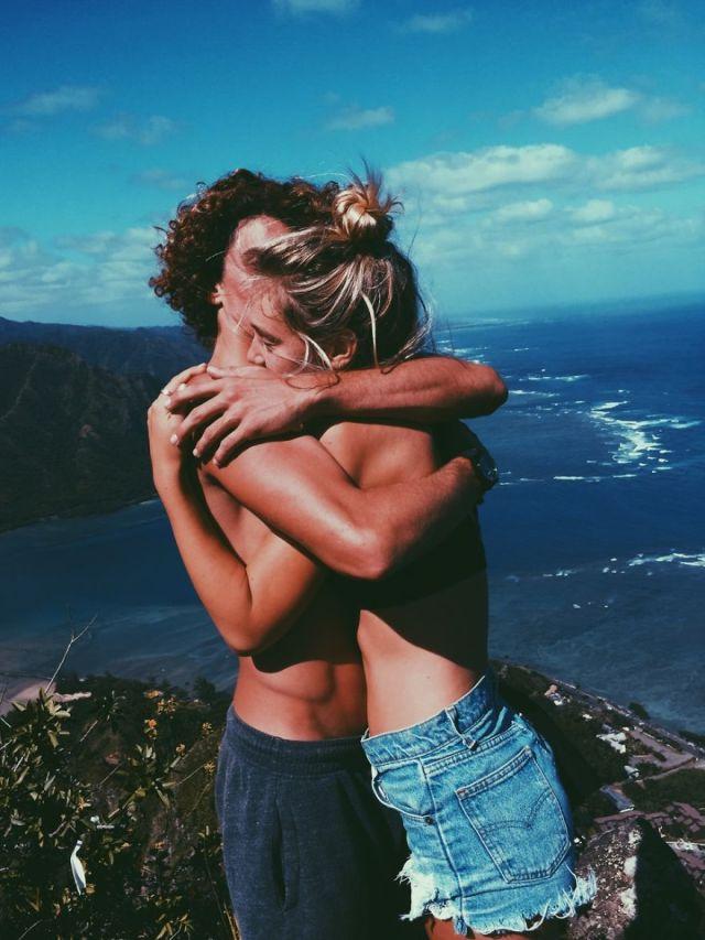 viajes-pareja-aventurera-jay-alvarrez-alexis-rene (10)