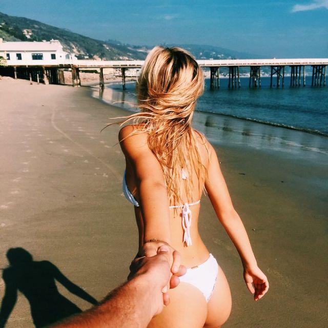 viajes-pareja-aventurera-jay-alvarrez-alexis-rene (12)