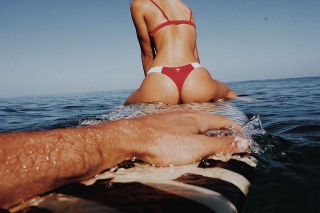 viajes-pareja-aventurera-jay-alvarrez-alexis-rene (15)