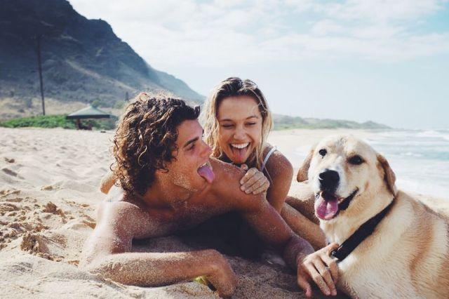 viajes-pareja-aventurera-jay-alvarrez-alexis-rene (16)