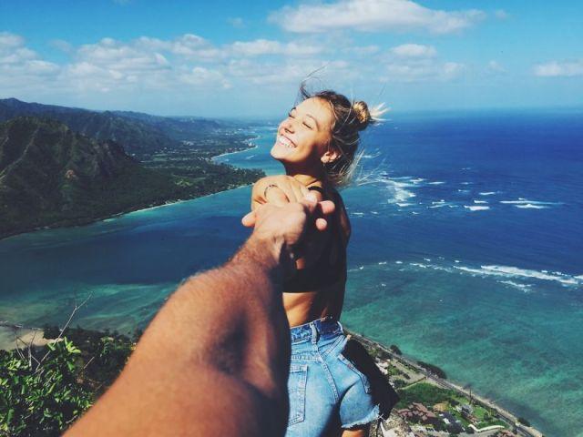 viajes-pareja-aventurera-jay-alvarrez-alexis-rene (4)