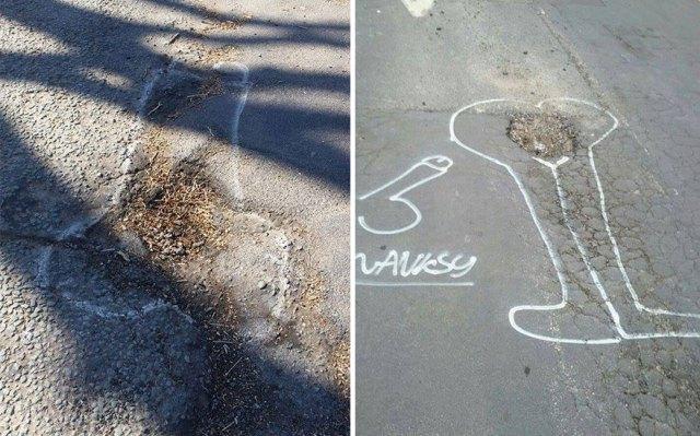 wanksy-graffitis-penes-baches-manchester (10)