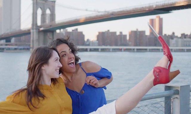 zapato-selfies-miz-mooz (2)