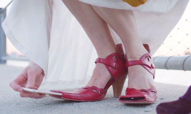 zapato-selfies-miz-mooz (5)