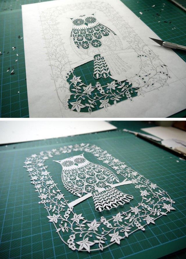arte-recortables-papel-suzy-taylor (18)