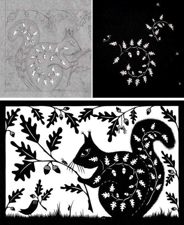 arte-recortables-papel-suzy-taylor (2)