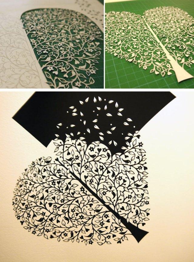 arte-recortables-papel-suzy-taylor (8)