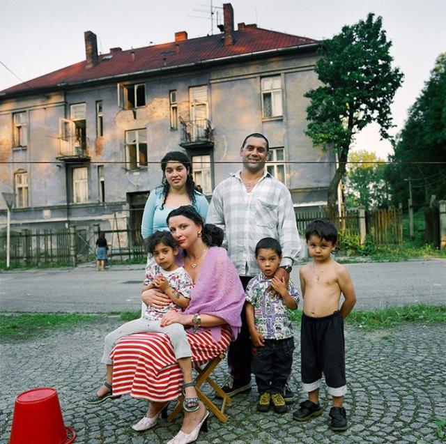 autorretratos-hombres-familia-dita-pepe (5)