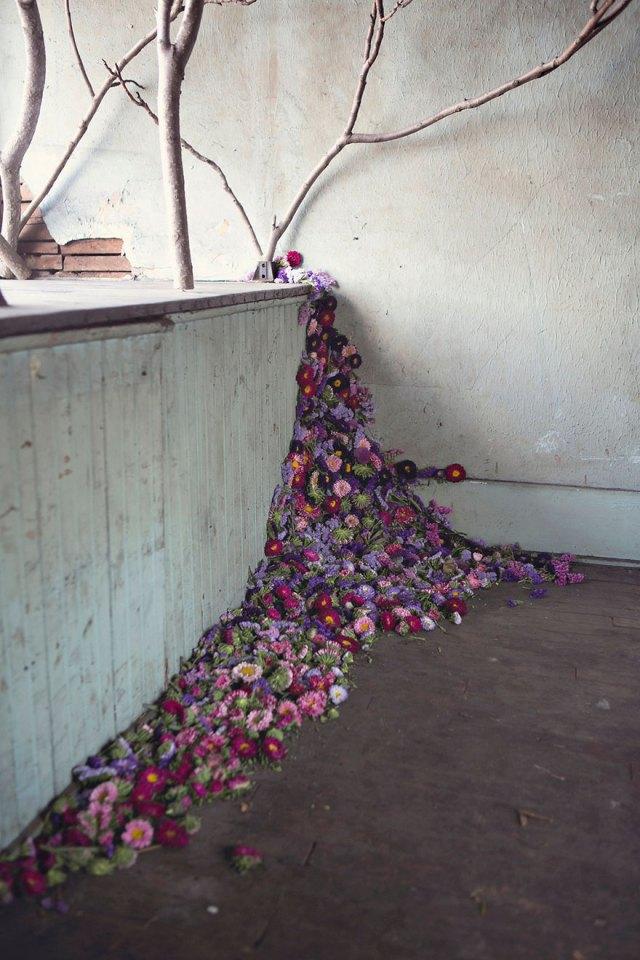 casa-abandonada-jardin-flores-lisa-waud-detroit (15)