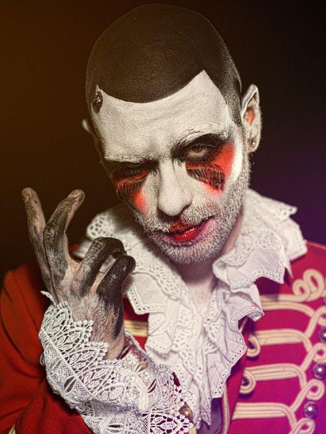 clownville-retratos-macabros-payasos-eolo-perfido (15)