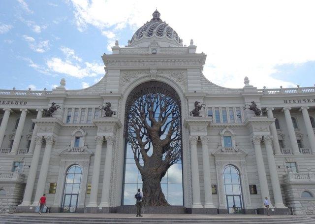 edificio-ministerio-agricultura-arbol-hierro-kazan-rusia (4)