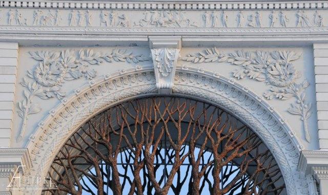 edificio-ministerio-agricultura-arbol-hierro-kazan-rusia (6)
