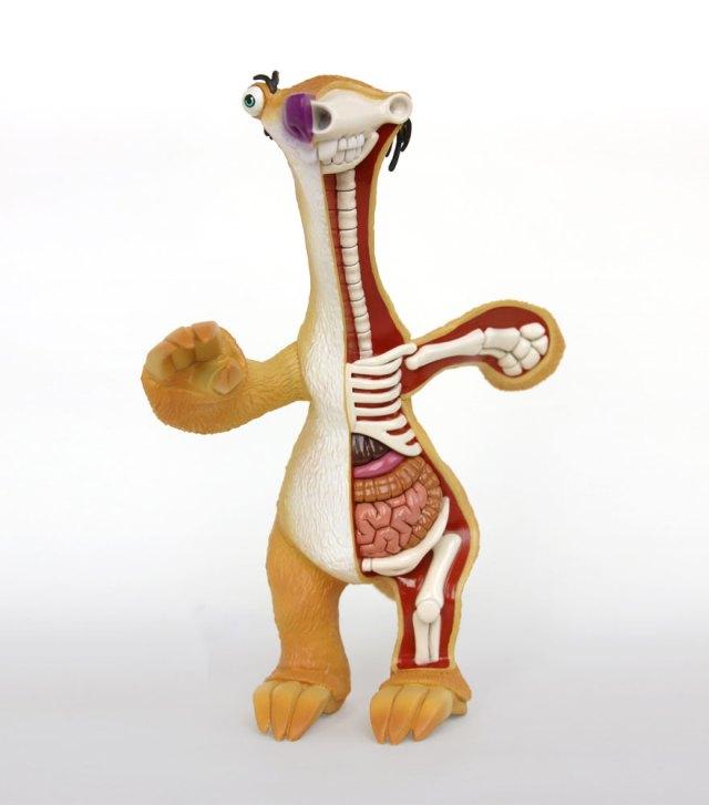 esculturas-juguetes-personajes-anatomia-jason-freeny (10)