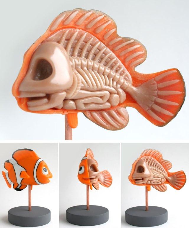 esculturas-juguetes-personajes-anatomia-jason-freeny (16)