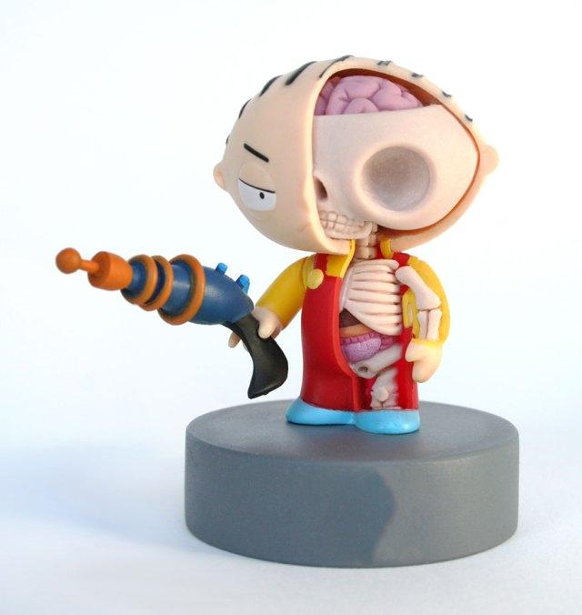 esculturas-juguetes-personajes-anatomia-jason-freeny (21)