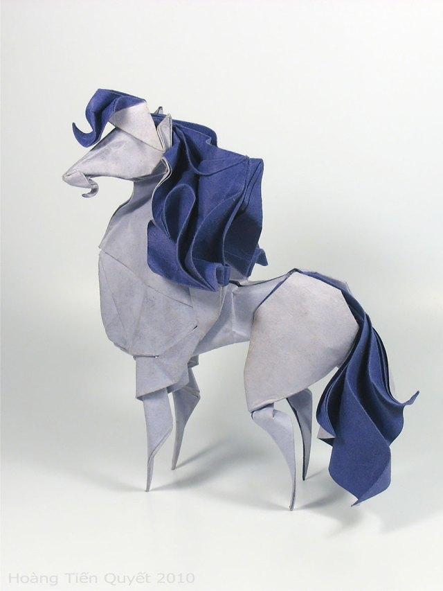 figuras-animales-origami-papiroflexia-humeda-hoang-tien-quyet (2)
