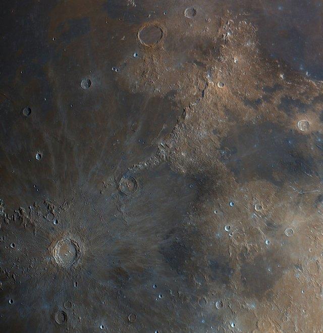 foto-alta-resolucion-luna-bartosz-wojczynski (6)