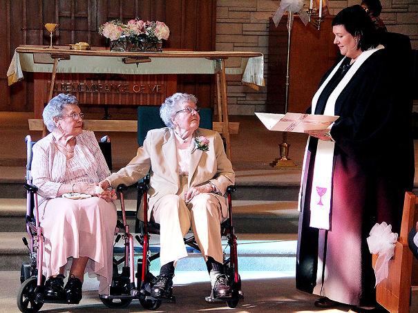 fotos-boda-parejas-ancianas (19)