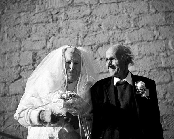 fotos-boda-parejas-ancianas (23)