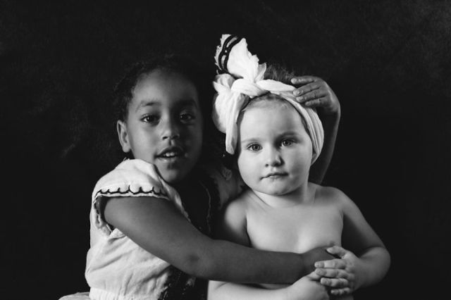 fotos-hermana-adoptada-familia-anna-larson (12)