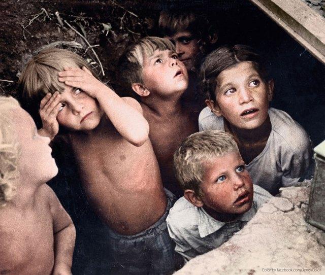 fotos-historicas-colorizadas (13)