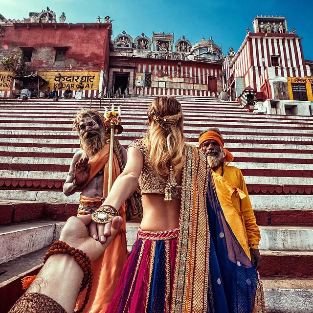 fotos-india-followmeto-murad-osmann (4)