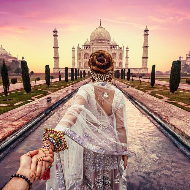 fotos-india-followmeto-murad-osmann (6)
