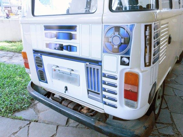 furgoneta-tuning-r2d2-guerra-galaxias-cesar-aguzzoli (6)