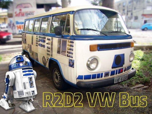 furgoneta-tuning-r2d2-guerra-galaxias-cesar-aguzzoli (8)