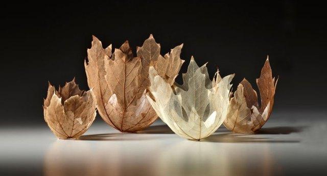 hojas-arce-boles-kai-sekimachi (1)