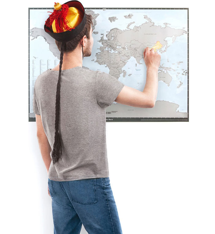 mapa-mundo-rascar-paises-viajes (3)