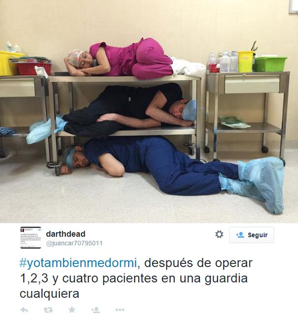 medicos-durmiendo-exceso-trabajo-yo-tambien-mi-dormi (21)