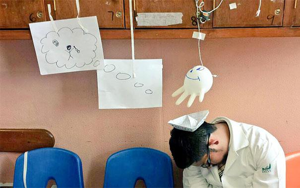medicos-durmiendo-exceso-trabajo-yo-tambien-mi-dormi (9)