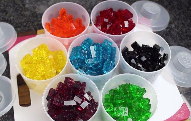 piezas-lego-gominola-receta-grant-thompson (3)
