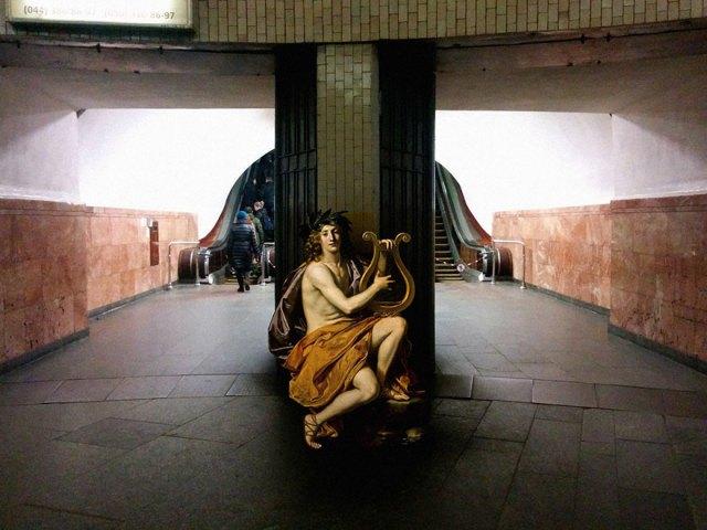 pinturas-clasicas-ciudad-moderna-2-reality-alexey-kondakov (8)