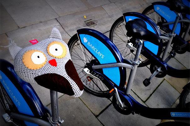 regalos-amantes-bicicletas (11)