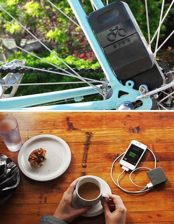 regalos-amantes-bicicletas (15)
