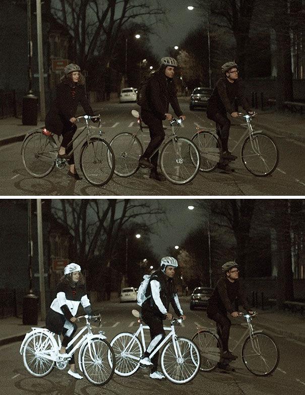regalos-amantes-bicicletas (2)