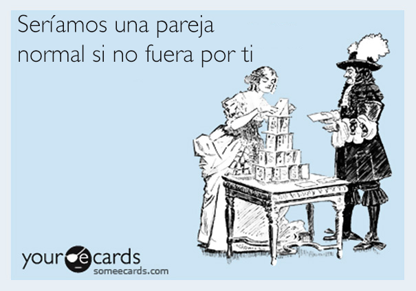 tarjetas-divertidas-parejas-someecards-16