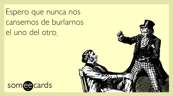 tarjetas-divertidas-parejas-someecards-4