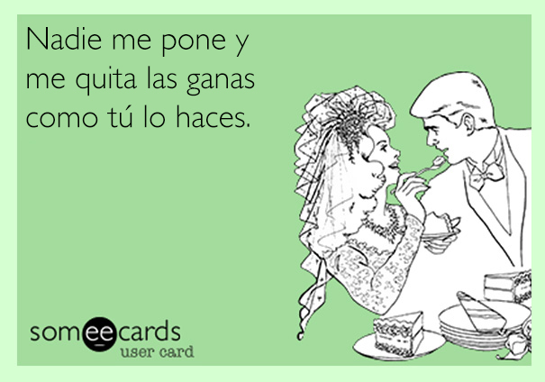 tarjetas-divertidas-parejas-someecards-7